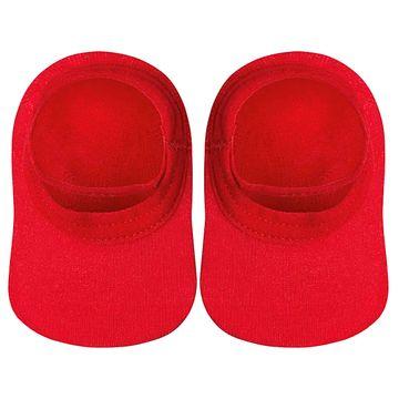 LU02011-011.5650-B-moda-bebe-menina-meia-sapatilha-vermelha-lupo-no-bebefacil-loja-de-roupas-enxoval-e-acessorios-para-bebes