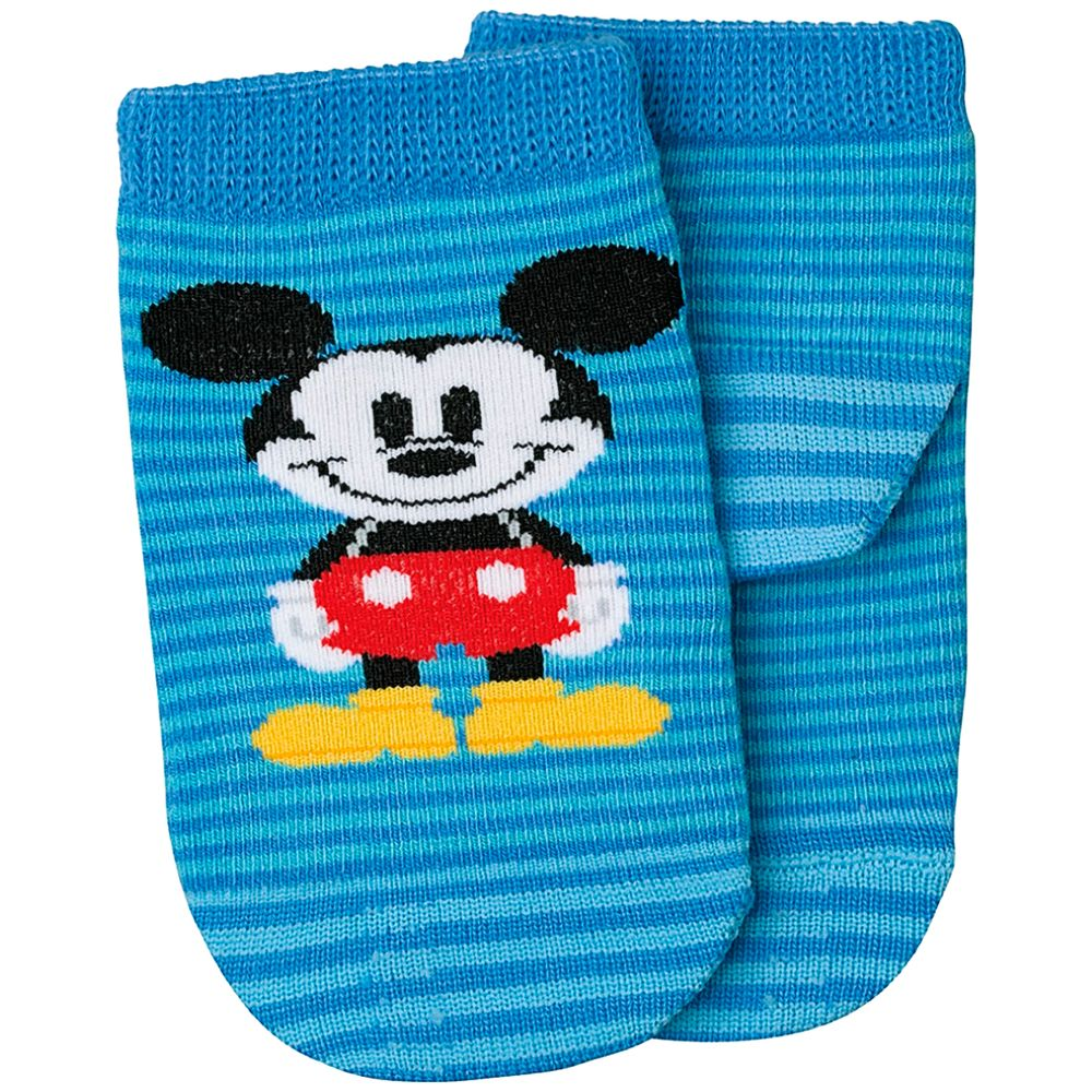 LU02088-128.2380-A-moda-bebe-menino-acessorios-meia-soquete-mickey-mouse-lupo-no-bebefacil-loja-de-roupas-enxoval-e-acessorios