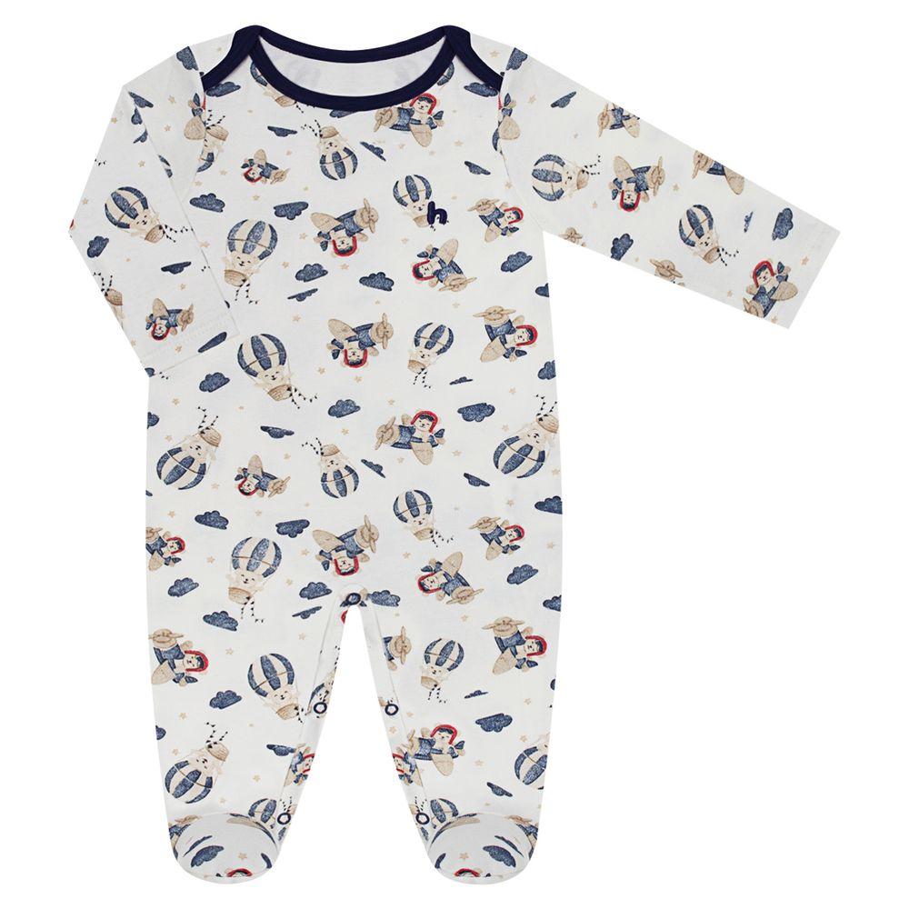 MAC00936-moda-bebe-menino-macaco-longo-suedine-voando-entre-as-nuvens-hug-no-bebefacil