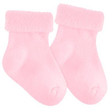 LU02115-001.5110-A-moda-bebe-menina-acessorios-meia-soquete-rosa-lupo-no-bebefacil-loja-de-roupas-enxoval-e-acessorios