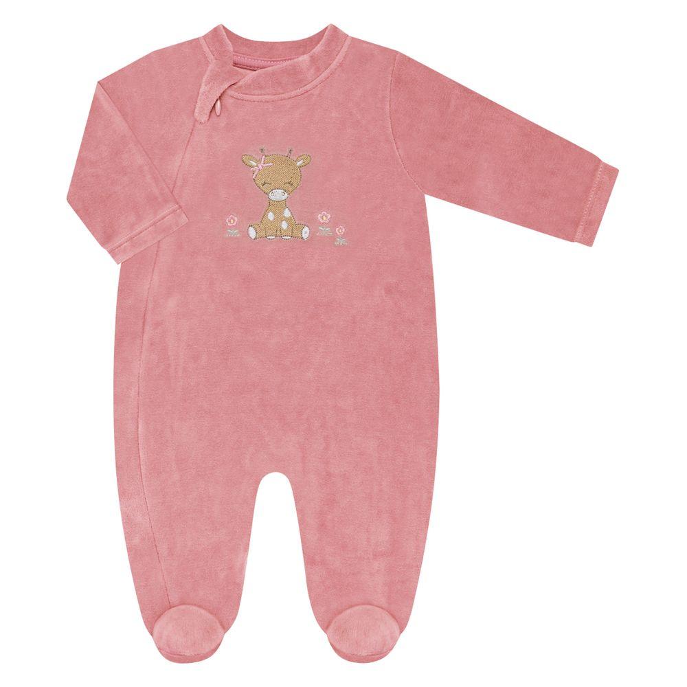 AB21530-GI-moda-bebe-menina-macacao-longo-ziper-plush-ursinho-anjos-baby-no-bebefacil