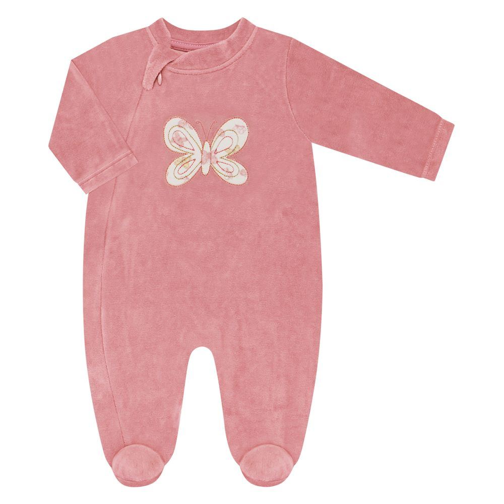 AB21530-BO-moda-bebe-menina-macacao-longo-ziper-plush-ursinho-anjos-baby-no-bebefacil