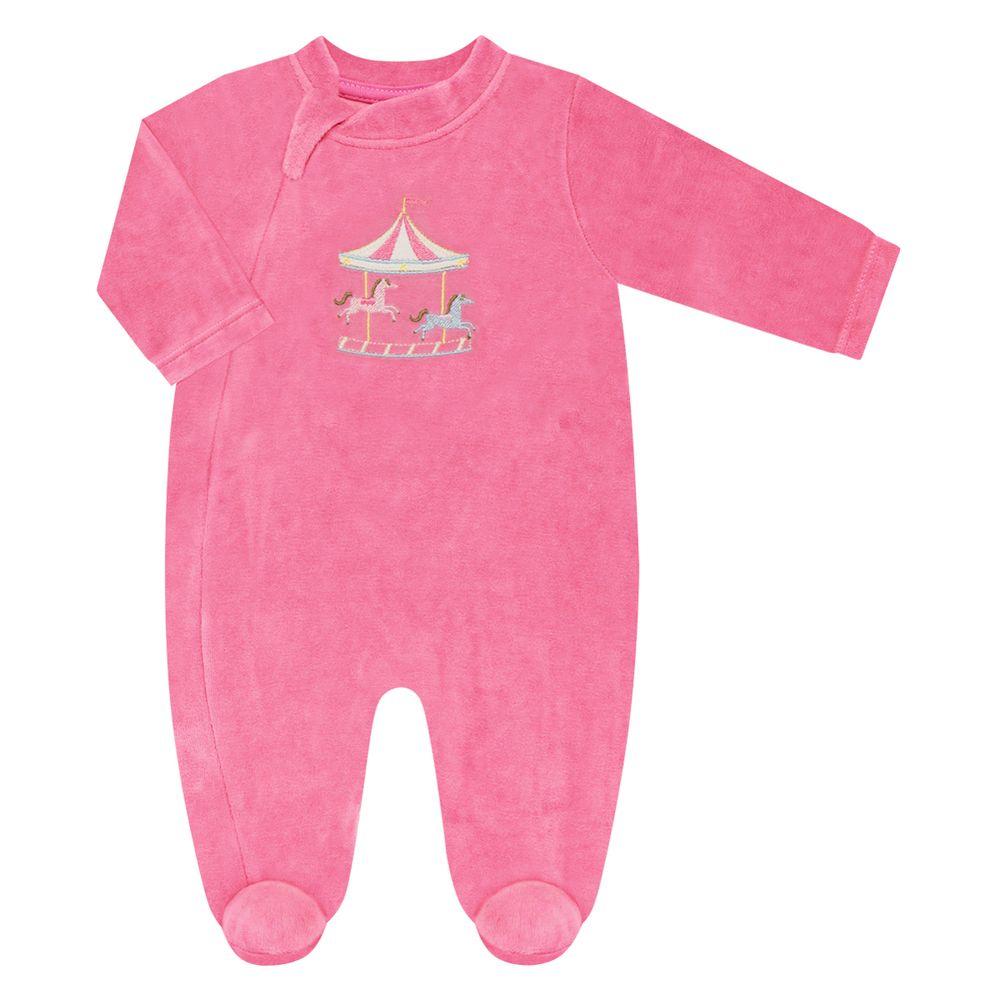 AB21530-CA-moda-bebe-menina-macacao-longo-ziper-plush-ursinho-anjos-baby-no-bebefacil