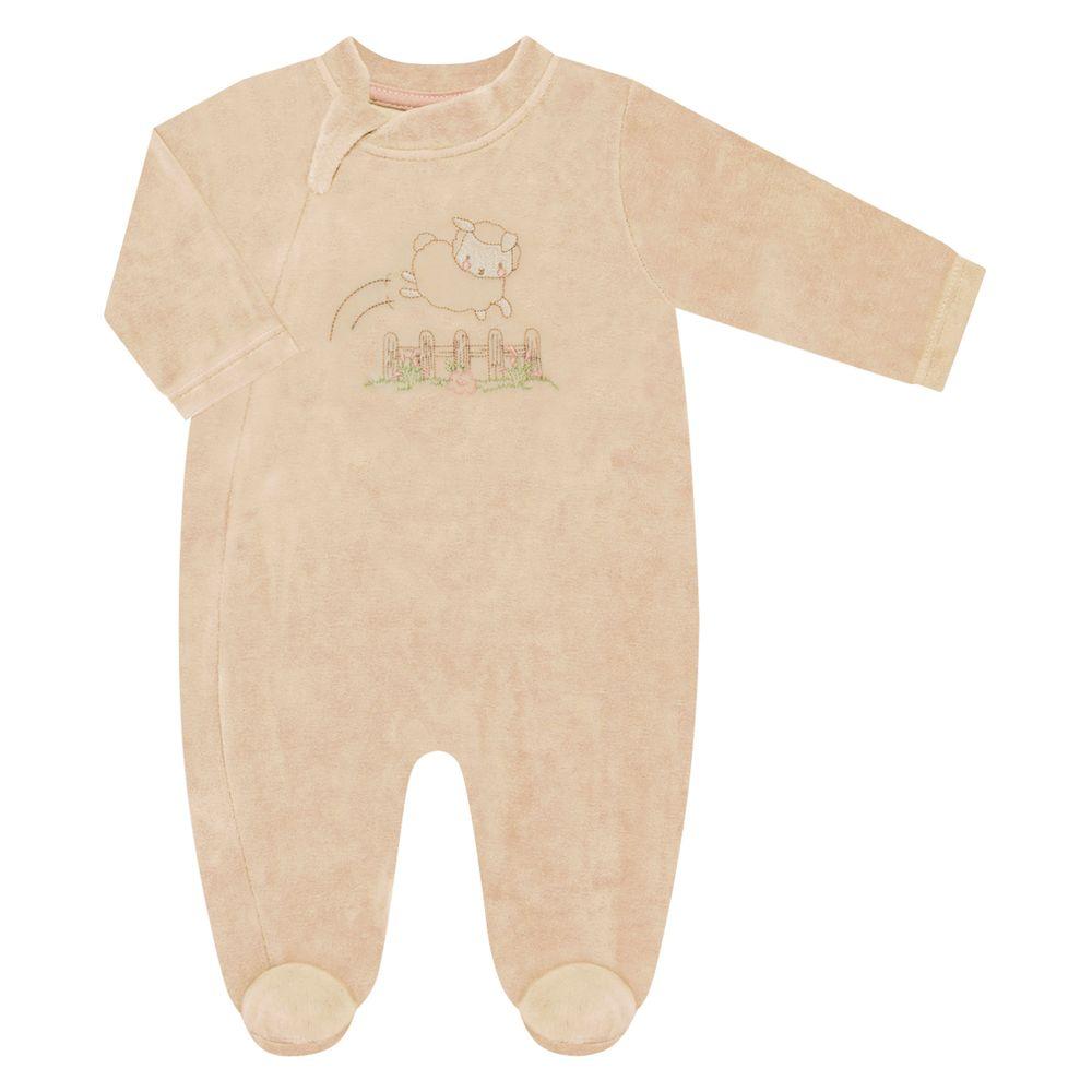AB21530-OV-moda-bebe-menina-macacao-longo-ziper-plush-ursinho-anjos-baby-no-bebefacil