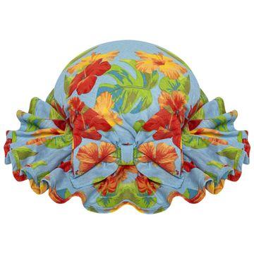 5461021022-D-moda-praia-bebe-menina-chapeu-top-e-calcinha-bababdinhos-floral-azul-roana-no-bebefacil-loja-de-roupas-para-bebes