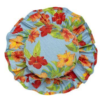 5461021022-E-moda-praia-bebe-menina-chapeu-top-e-calcinha-bababdinhos-floral-azul-roana-no-bebefacil-loja-de-roupas-para-bebes