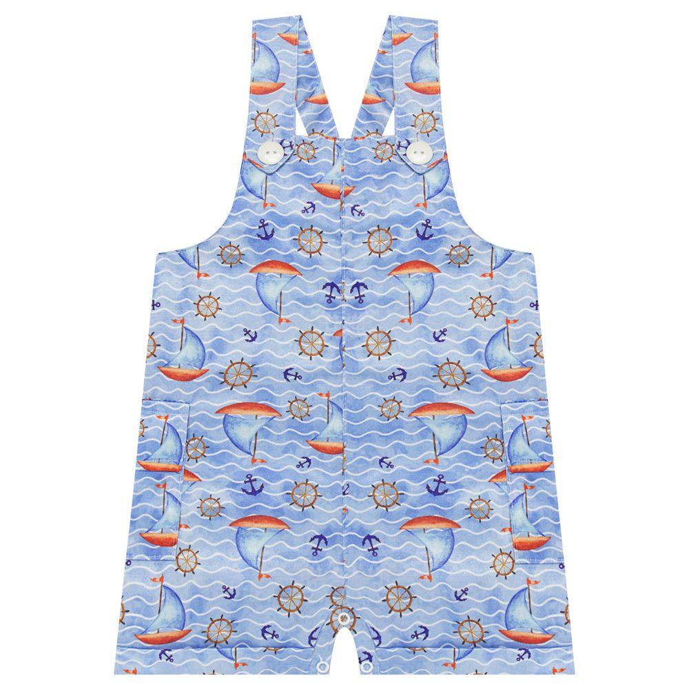 5461051022-moda-bebe-menino-jardineira-em-sarja-barquinhos-roana-no-bebefacil-loja-de-roupas-para-bebes