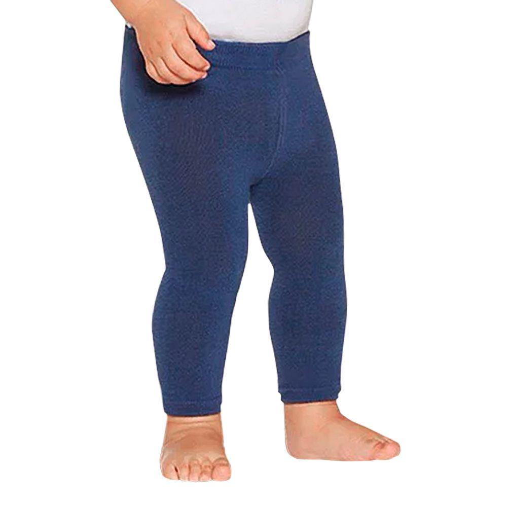 LU13501-009.2660-A-moda-bebe-menino-acessorios-meia-calca-para-bebe-marinho-lupo-no-bebefacil-loja-de-roupas-enxoval-e-acessorios