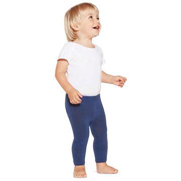 LU13501-009.2660-B-moda-bebe-menino-acessorios-meia-calca-para-bebe-marinho-lupo-no-bebefacil-loja-de-roupas-enxoval-e-acessorios