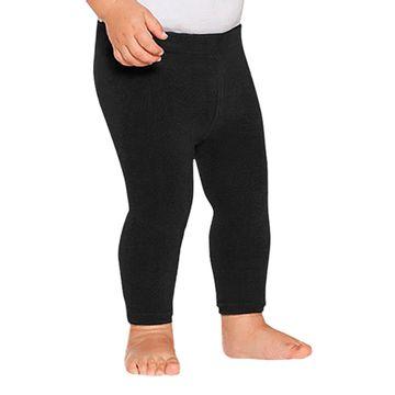 LU13501-009.9990-A-moda-bebe-menino-acessorios-meia-calca-para-bebe-preto-lupo-no-bebefacil-loja-de-roupas-enxoval-e-acessorios