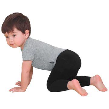 LU13501-009.9990-B-moda-bebe-menino-acessorios-meia-calca-para-bebe-preto-lupo-no-bebefacil-loja-de-roupas-enxoval-e-acessorios