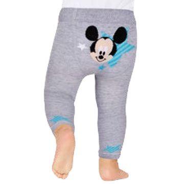 LU13520-019.8020-A-moda-bebe-menino-acessorios-meia-calca-para-bebe-mescla-mickey-lupo-no-bebefacil-loja-de-roupas-enxoval-e-acessorios