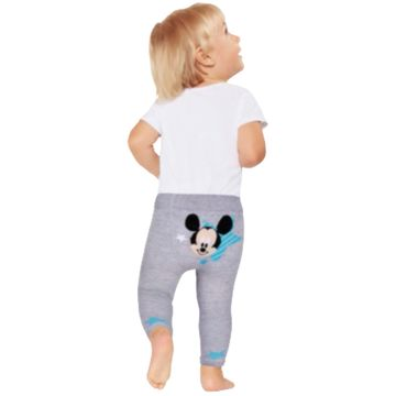LU13520-019.8020-B-moda-bebe-menino-acessorios-meia-calca-para-bebe-mescla-mickey-lupo-no-bebefacil-loja-de-roupas-enxoval-e-acessorios