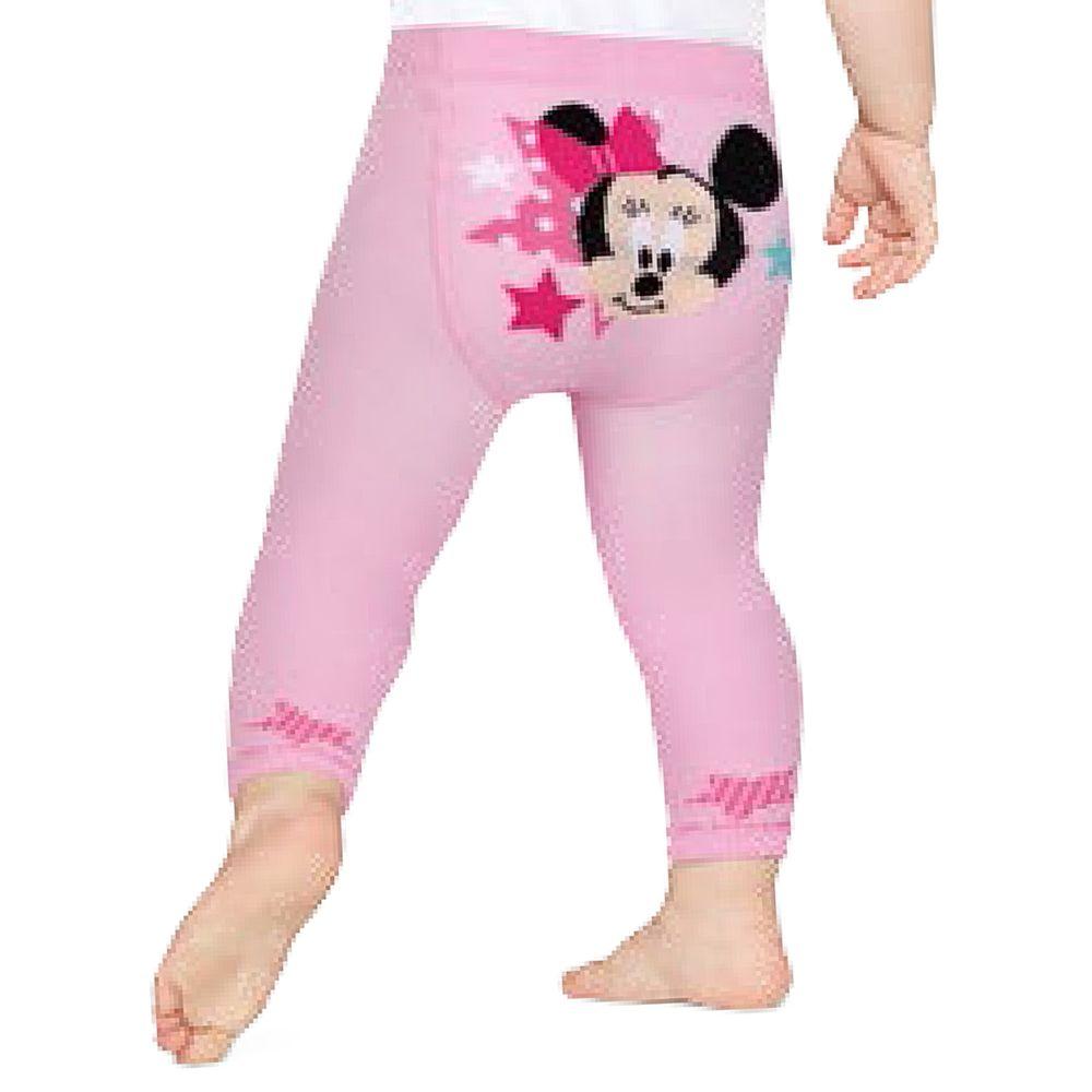 LU13520-019.5110-A-moda-bebe-menina-acessorios-meia-calca-para-bebe-rosa-minnie-lupo-no-bebefacil-loja-de-roupas-enxoval-e-acessorios
