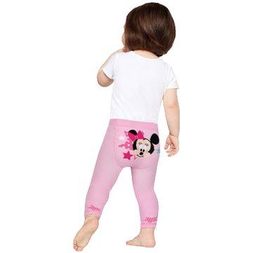 LU13520-019.5110-B-moda-bebe-menina-acessorios-meia-calca-para-bebe-rosa-minnie-lupo-no-bebefacil-loja-de-roupas-enxoval-e-acessorios