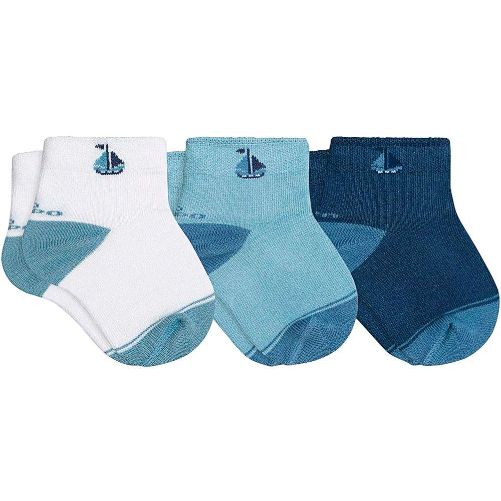 LU02000-989.0922-A-moda-bebe-menino-tripack-kit-3-meias-soquete-c-punho-soft-branco-azul-marinho-lupo-no-bebefacil-loja-de-roupas-enxoval-e-acessorios-para-bebes
