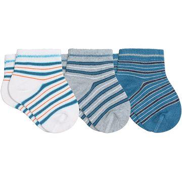 LU02000-989.0923-A-moda-bebe-menino-tripack-kit-3-meias-soquete-c-punho-soft-branco-cinza-azul-lupo-no-bebefacil-loja-de-roupas-enxoval-e-acessorios-para-bebes
