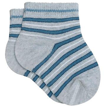 LU02000-989.0923-C-moda-bebe-menino-tripack-kit-3-meias-soquete-c-punho-soft-branco-cinza-azul-lupo-no-bebefacil-loja-de-roupas-enxoval-e-acessorios-para-bebes