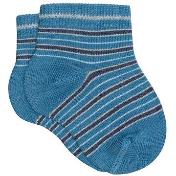 LU02000-989.0923-D-moda-bebe-menino-tripack-kit-3-meias-soquete-c-punho-soft-branco-cinza-azul-lupo-no-bebefacil-loja-de-roupas-enxoval-e-acessorios-para-bebes