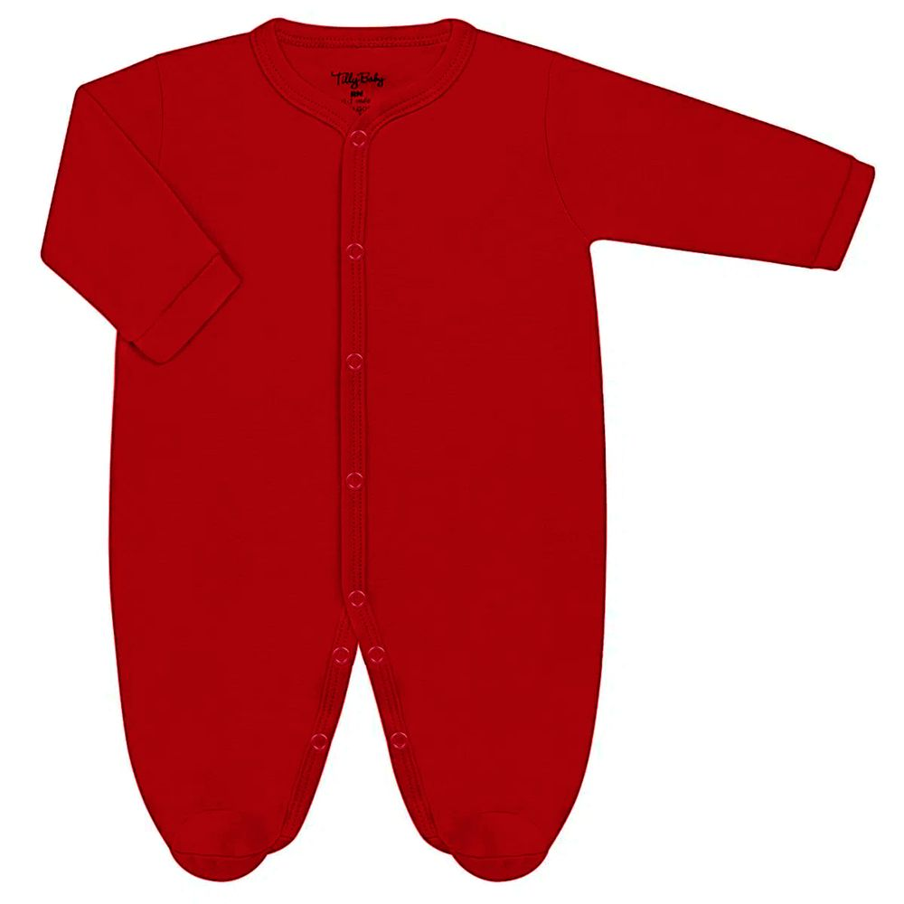 TB13113-04-RN-moda-bebe-menina-macacao-longo-em-suedine-vermelho-tilly-baby-no-bebefacil-loja-de-roupas-enxoval-e-acessorios-para-bebes