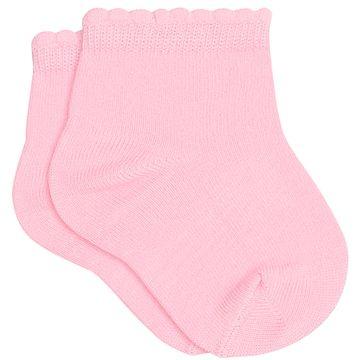 LU02000-989.0937-C-moda-bebe-menina-tripack-kit-3-meias-soquete-c-punho-soft-branco-rosa-ursa-lupo-no-bebefacil-loja-de-roupas-enxoval-e-acessorios-para-bebes