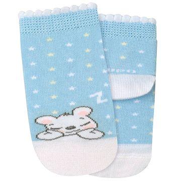 LU02000-989.0937-D-moda-bebe-menina-tripack-kit-3-meias-soquete-c-punho-soft-branco-rosa-ursa-lupo-no-bebefacil-loja-de-roupas-enxoval-e-acessorios-para-bebes