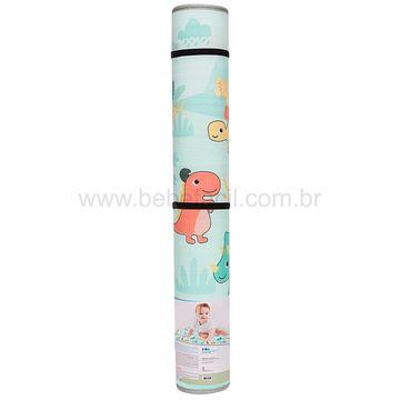BUBA12645-D-Tapete-de-Atividades-para-bebe-Baby-Dino-2m---Buba