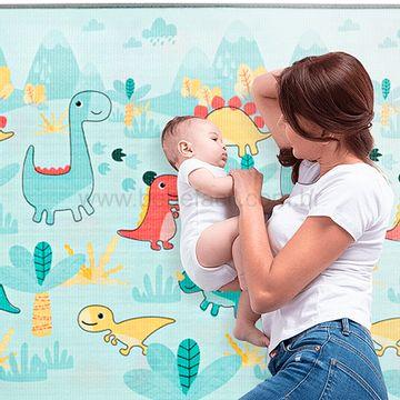 BUBA12645-E-Tapete-de-Atividades-para-bebe-Baby-Dino-2m---Buba