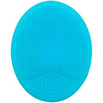 BUBA09722-A-A-Escova-de-Banho-em-Silicone-Azul-0m---Buba