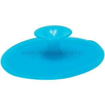 BUBA09722-A-C-Escova-de-Banho-em-Silicone-Azul-0m---Buba
