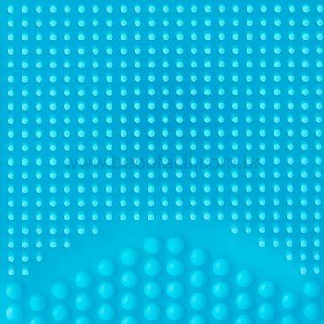 BUBA09722-A-D-Escova-de-Banho-em-Silicone-Azul-0m---Buba