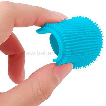 BUBA09722-A-E-Escova-de-Banho-em-Silicone-Azul-0m---Buba