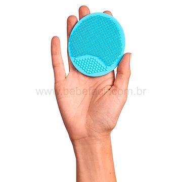 BUBA09722-A-F-Escova-de-Banho-em-Silicone-Azul-0m---Buba