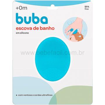 BUBA09722-A-G-Escova-de-Banho-em-Silicone-Azul-0m---Buba