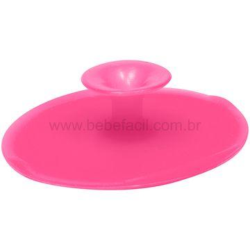 BUBA09722-R-C-Escova-de-Banho-em-Silicone-Rosa-0m---Buba