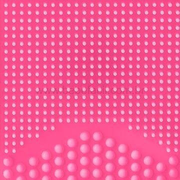 BUBA09722-R-D-Escova-de-Banho-em-Silicone-Rosa-0m---Buba