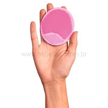 BUBA09722-R-F-Escova-de-Banho-em-Silicone-Rosa-0m---Buba