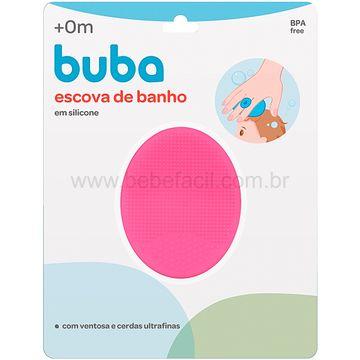 BUBA09722-R-G-Escova-de-Banho-em-Silicone-Rosa-0m---Buba