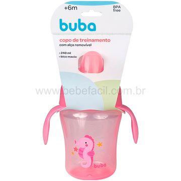 BUBA13212-C-Copo-de-Treinamento-Fundo-do-Mar-Rosa-240ml-6m---Buba