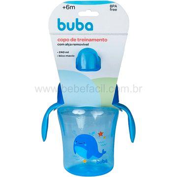 BUBA13213-C-Copo-de-Treinamento-Fundo-do-Mar-Azul-240ml-6m---Buba