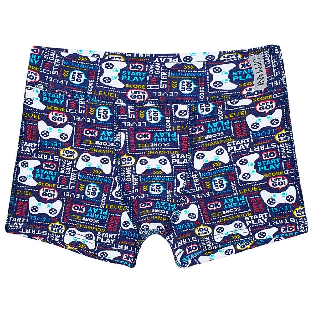 367C5-VG-A-moda-bebe-menino-cueca-boxer-video-game-up-man-no-bebefacil-loja-de-roupas-enxoval-e-acessorios-para-bebes