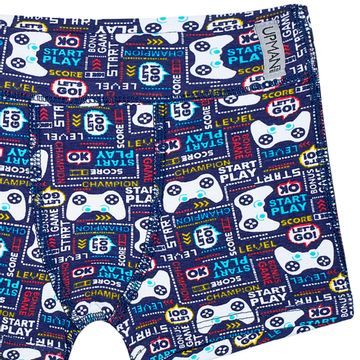 367C5-VG-B-moda-bebe-menino-cueca-boxer-video-game-up-man-no-bebefacil-loja-de-roupas-enxoval-e-acessorios-para-bebes