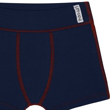 367C1-AM-B-moda-bebe-menino-cueca-boxer-marinho-up-man-no-bebefacil-loja-de-roupas-enxoval-e-acessorios-para-bebes