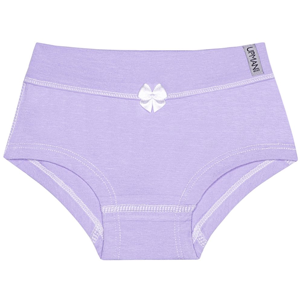 464C1-LL-A-moda-bebe-menina-calcinha-em-cotton-lilas-up-man-no-bebefacil-loja-de-roupas-enxoval-e-acessorios-para-bebes
