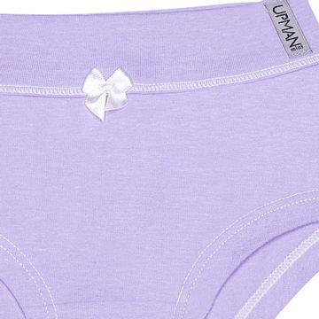 464C1-LL-B-moda-bebe-menina-calcinha-em-cotton-lilas-up-man-no-bebefacil-loja-de-roupas-enxoval-e-acessorios-para-bebes