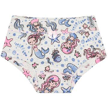 464C5-SR-A-moda-bebe-menina-calcinha-em-cotton-sereias-mescla-up-man-no-bebefacil-loja-de-roupas-enxoval-e-acessorios-para-bebes