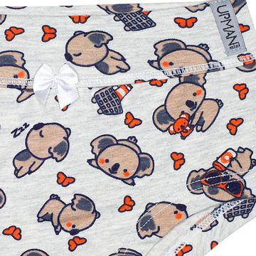 464C5-CO-B-moda-bebe-menina-calcinha-em-cotton-coala-mescla-up-man-no-bebefacil-loja-de-roupas-enxoval-e-acessorios-para-bebes