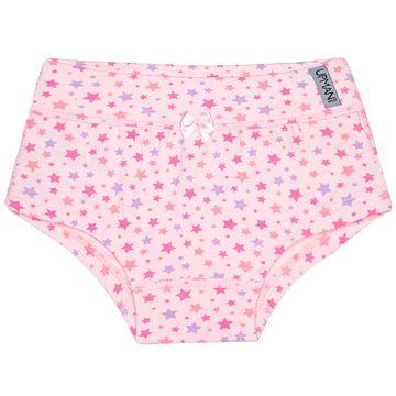 464C5-ES-A-moda-bebe-menina-calcinha-em-cotton-estrelas-rosa-up-man-no-bebefacil-loja-de-roupas-enxoval-e-acessorios-para-bebes