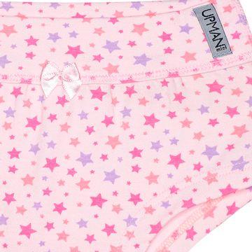 464C5-ES-B-moda-bebe-menina-calcinha-em-cotton-estrelas-rosa-up-man-no-bebefacil-loja-de-roupas-enxoval-e-acessorios-para-bebes