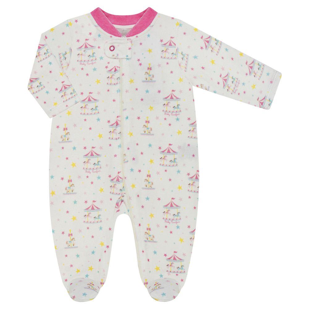AB21532-CA-moda-bebe-menina-macacao-longo-ziper-plush-carrossel-anjos-baby-no-bebefacil